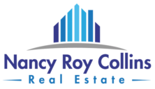 Nancy Roy Collins Real Estate, LLC